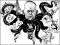 Mongolian octopus.png