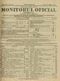 Monitorul Oficial al României. Partea 1 1941-08-26, nr. 201.pdf