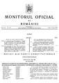 Monitorul Oficial al României. Partea I 2002-07-19, nr. 527.pdf