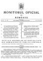 Monitorul Oficial al României. Partea I 2002-07-22, nr. 532.pdf