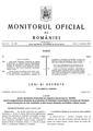 Monitorul Oficial al României. Partea I 2002-11-05, nr. 802.pdf