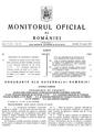 Monitorul Oficial al României. Partea I 2003-08-30, nr. 617.pdf