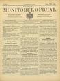 Monitorul Oficial al României 1885-05-24, nr. 040.pdf