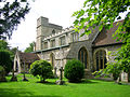 Monks Risborough- St Dunstans Church.jpg