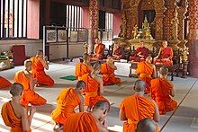 keeler buddhist personals Find meetups in keller, texas about buddhist and meet people in your local community who share your interests create a meetup buddhist meetups in keller.