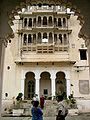 Monsoon Palace2.jpg