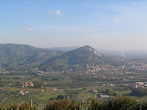 Monsummano from Montecatini Alto.jpg