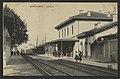 Montélimar - La gare (34287687862).jpg