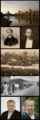 Montage history of Estonia.png