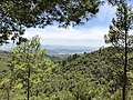 Montagne de Tikejda 2.jpg