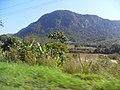 Montanhas em Apiúna - panoramio (1).jpg