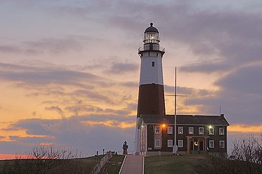 Montauk Point Lighthouse.jpg