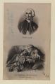 Montcalm No 29 (HS85-10-16080) original.tif