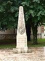 Montcresson.Loiret-monument aux morts-02.JPG