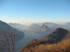 Monte Bre.jpg