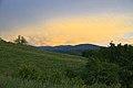 Monte Penice al tramonto - panoramio.jpg