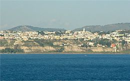 Monte di Procida - Wikipedia