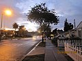 Monterey Park, CA, USA - panoramio (258).jpg