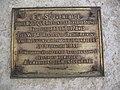 Montgenevre SaintRoch Plaque.jpg