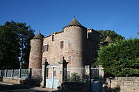 Montjaux chateau.JPG