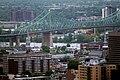 Montréal - Centre-Sud 1.jpg
