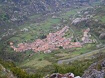 Montsegur.pòg1.jpg