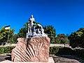Monument.v4.jpg