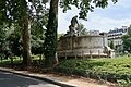 Monument à Alphand, avenue Foch, Paris 16e 2.jpg