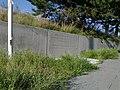 Monument Bombardement Alexanderkazerne 10 mei 1940 img.nr. 02.jpg