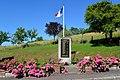 Monument aux morts de Tordouet (Valorbiquet).jpg
