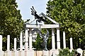 Monument to the victims of the German occupation (32).jpg