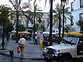 MonumentoRivero-PalacioLuna-Jerez-00698.jpg