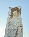 MonumentoSalvoD'Acquisto-Frosinone.jpg