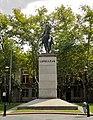 Monumento a Juan Antonio Lavalleja.jpg