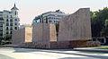 Monumento al Descubrimiento de América (Madrid) 04.jpg