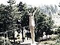 Monumento em homenagem da tragédia de entre-os-rios.JPG