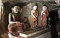 Monywa-Hpo Win Daung-48-Hoehle mit Buddhas-gje.jpg