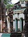 Monywa-Shwe Ba Daung-14-Tempel-gje.jpg