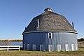 Moody barn7570.JPG