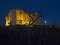 Moonrise San Lucjan c.jpg