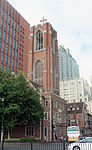 Moore Memorial Church, Shanghai.jpg