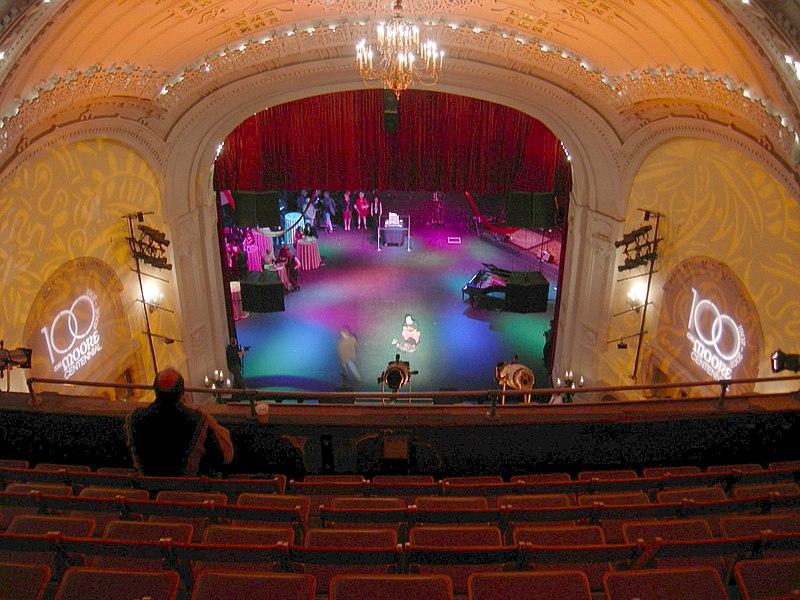 Moore Theatre interior 22A.jpg