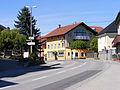 Moosdorf - Gasthaus - 2016 04 30-1.jpg