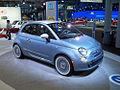 Mopar 2013 Blue Fiat 500.jpg