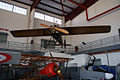 Moraine-Saulnier H-type Monoplane BelowFront FOF 14Dec09 (14590561255).jpg