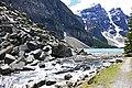 Moraine Creek - panoramio (1).jpg