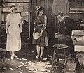 Moral Fibre (1921) - 4.jpg