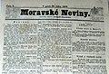 Moravské noviny.jpg