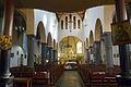 Moresnet St. Remy 10673.JPG