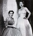 Morgan twins 1955.JPG